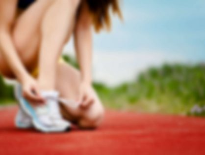 Diseases That May Prevent One from a Good Jogging Routine or Restrict It Otherwise